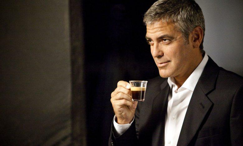 George Clooney vysvetľuje obvinenia z detskej práce
