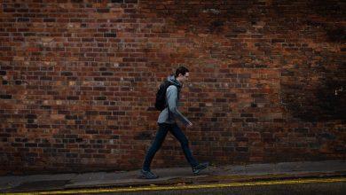Photo of Môže krátka prechádzka nahradiť rannú šálku kávy?