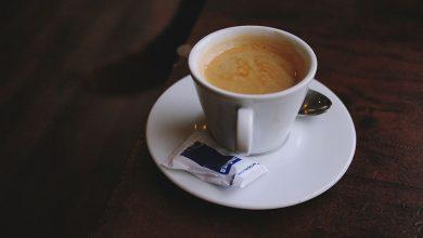 Photo of Kávou proti koronavírusu? Toto je jediný funkčný návod…
