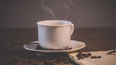 Photo of Kofeín a jeho tajomstvo: Mozog má párty, únava ostane za dverami