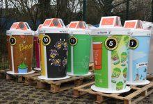 Photo of Recyklovanie kávových pohárov? Oxford na to ide s takýmito parádnymi košmi…