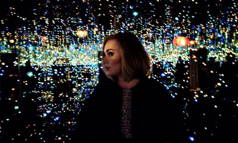 Sirtfood diéta, káva, Adele