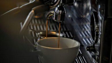 Photo of Závislosť na kofeíne: Aká je vážna a ako sa z nej dostať?