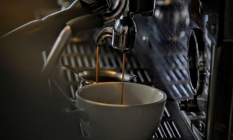 Závislosť na kofeíne a na káve