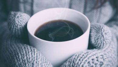 Photo of Akú teplotu má mať káva? A čo mlieko?