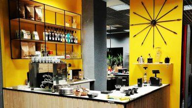 Photo of Majiteľ martinského Elis Caffé: Možno skrachuje aj polovica prevádzok