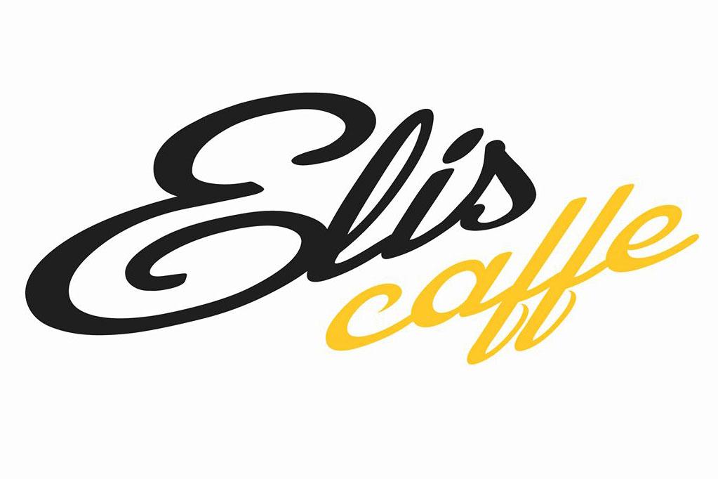 Elis Caffé