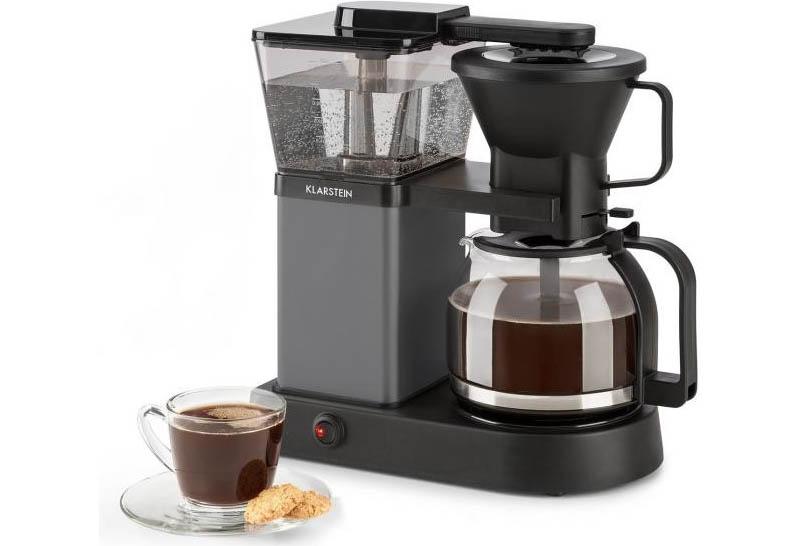 lacný kávovar GrandeGusto