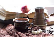 Photo of Neviete sa zbaviť sladenia kávy a bojíte sa priberania? Máme pre vás tip
