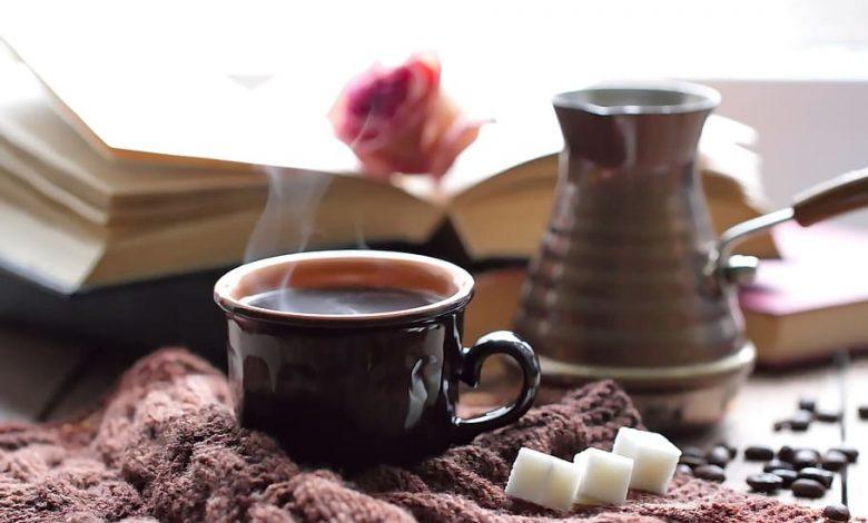 Koľko má kalórií káva s cukrom?