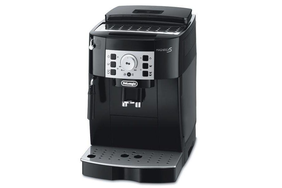 automatický kávovar Delonghi