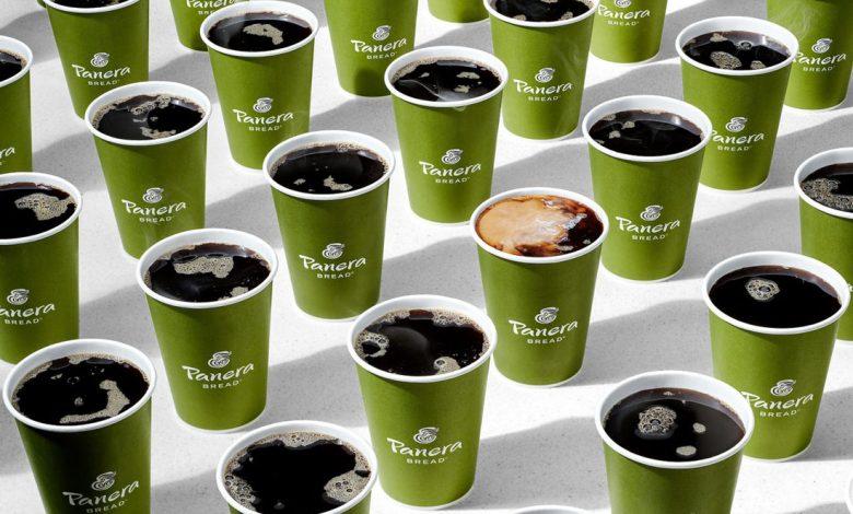 Kávové predplatné, vernostný kávový program