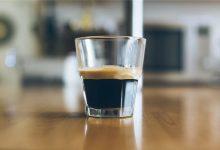 Photo of Koľko kofeínu obsahuje káva?