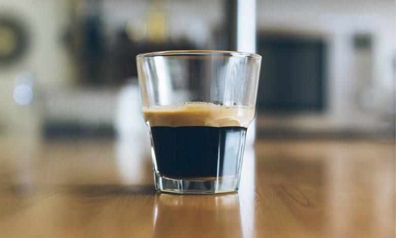 Koľko kofeínu obsahuje káva?