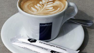 Photo of Lavazza venuje na boj s koronavírusom 10 miliónov eur