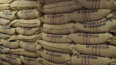 Photo of Importéri sa snažia nahromadiť tony kávy, môže za to koronavírus