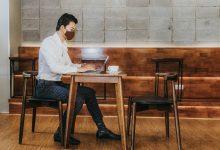 Photo of Vietnamci predstavili rúška vyrobené z kávy