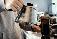Photo of Ako pripraviť kávu cez aeropress? (VIDEO)