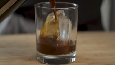 """Photo of Ako pripraviť """"cold brew"""" kávu? (VIDEO)"""