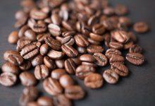 Photo of Štatistické okienko: Blog o káve v marci výrazne napredoval