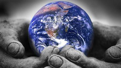 Photo of Deň Zeme a ekologická otázka: Aj správne kávové poháre sú dôležité