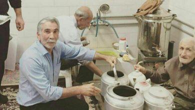 Photo of Irán v tomto roku bez tradície spojenej s rozdávaním veľkého množstva kávy