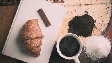 Photo of Mení káva vnímanie chutí? Podľa vedcov to môže byť dôležitý objav
