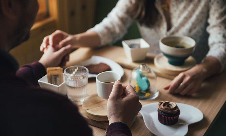 Kaviareň, káva ako spoločenský nápoj