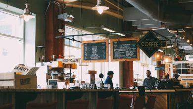 Photo of Kedy budú otvorené kaviarne? V Británii ich považujú za dôležité a chcú sa poponáhľať…