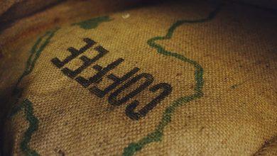 Photo of Koľko kávy exportuje svetový líder z Brazílie?