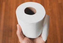 Photo of Má káva laxatívne účinky a chodíme po nej častejšie na záchod?