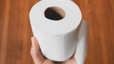 Photo of Prečo chodíme po káve na záchod?