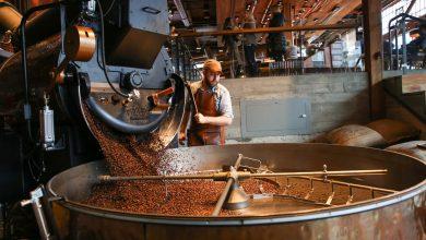 Photo of Káve sa v kríze darí, jej cena stúpa. Dokážu to však producenti využiť?