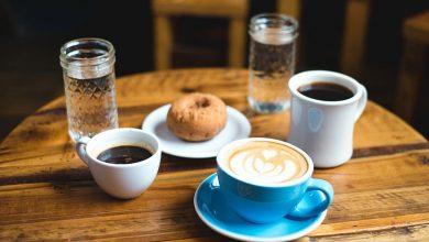Photo of Prečo sa ku káve podáva voda? Je to prežitok?