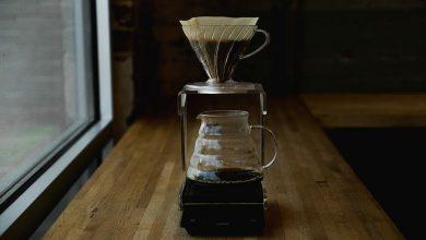 Photo of Aký spôsob prípravy kávy je najzdravší?