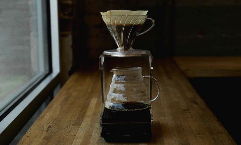 najzdravší spôsob prípravy kávy