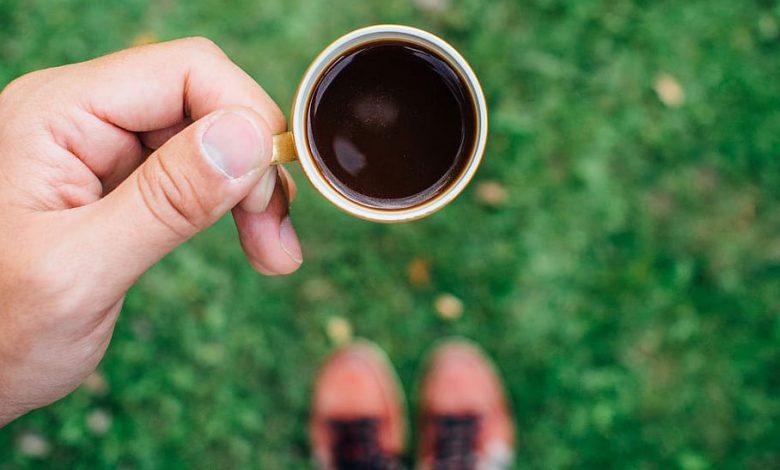 Kávový svet je veľký: nebojte sa doň vstúpiť