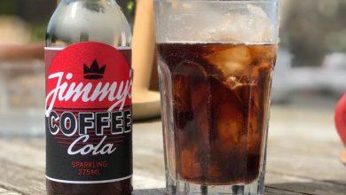 Photo of Britská firma predstavila nový typ kávokoly