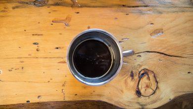 Photo of Káva a jej pozitívne vplyvy na trávenie