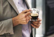 Photo of Káva neškodí srdcu a nespôsobuje arytmiu, tvrdí nová štúdia