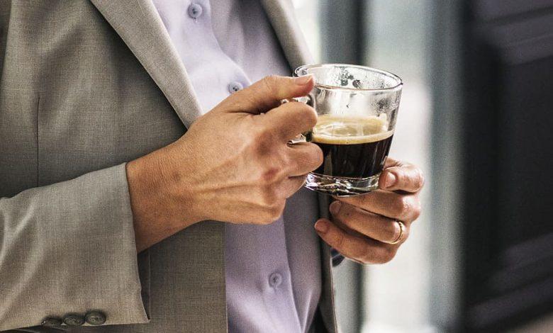 Káva a srdcová arytmia