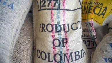 Photo of Trh výberovej kávy padá na kolená, farmári sú nešťastní