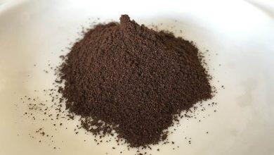 Photo of Nerieš kávu iných, ale ukáž im cestu. Viac spraviť nemôžeš