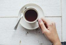 Photo of Za aký čas dokáže telo odbúrať kofeín?