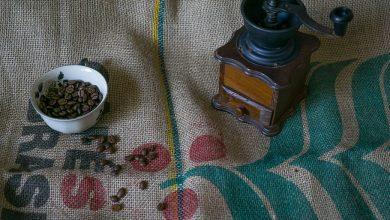 Photo of Spotreba kávy v roku 2020 klesne takmer o 80 miliónov kilogramov
