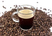 Photo of Všetkého veľa škodí: Viac ako 6 šálok kávy môže spôsobiť tieto problémy…