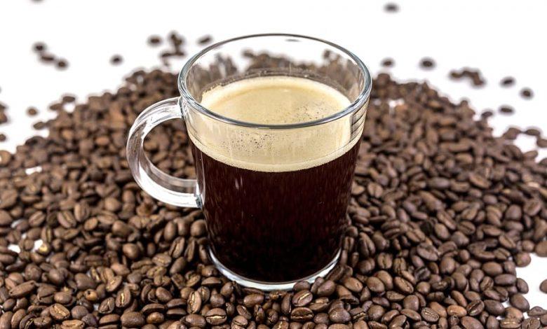 môže káva škodiť?