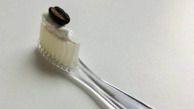 Photo of Prečo si pol hodiny po káve a čaji netreba čistiť zuby?