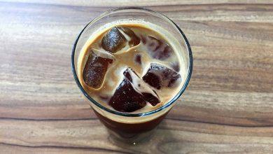 Photo of Káva pripravovaná za horúca a za studena: Aké sú rozdiely v zložení finálneho nápoja?