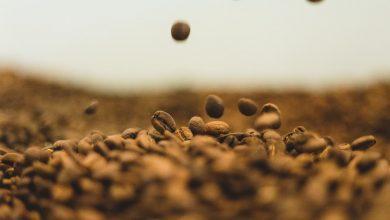 Photo of Prečo je káva horká a čo jej horkosť vlastne spôsobuje?